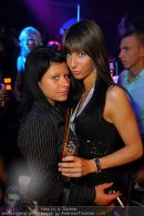 Opening - Club Couture - Mi 06.05.2009 - 74