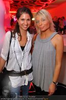 Opening - Club Couture - Mi 06.05.2009 - 8