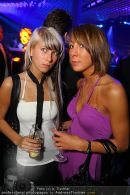 Opening - Club Couture - Mi 06.05.2009 - 83