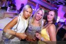 Saturdays Soiree - Club Couture - Sa 23.05.2009 - 1