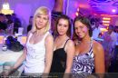 Saturdays Soiree - Club Couture - Sa 23.05.2009 - 10
