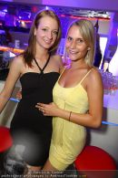 Saturdays Soiree - Club Couture - Sa 23.05.2009 - 11