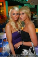 Saturdays Soiree - Club Couture - Sa 23.05.2009 - 12