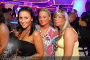 Saturdays Soiree - Club Couture - Sa 23.05.2009 - 2