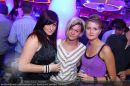 Saturdays Soiree - Club Couture - Sa 23.05.2009 - 25