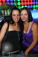 Saturdays Soiree - Club Couture - Sa 23.05.2009 - 32