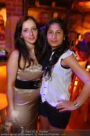 Saturdays Soiree - Club Couture - Sa 23.05.2009 - 33