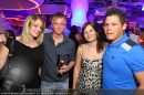 Saturdays Soiree - Club Couture - Sa 23.05.2009 - 7