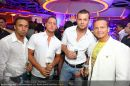 Saturdays Soiree - Club Couture - Sa 23.05.2009 - 8