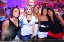 Saturdays Soiree - Club Couture - Sa 23.05.2009 - 9