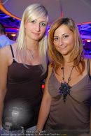 Birthday Friday - Club Couture - Fr 05.06.2009 - 11
