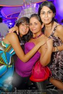 Birthday Friday - Club Couture - Fr 05.06.2009 - 16