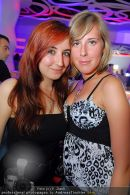 Birthday Friday - Club Couture - Fr 05.06.2009 - 58