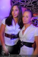 Birthday Friday - Club Couture - Fr 05.06.2009 - 59