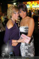 Saturdays Soiree - Club Couture - Sa 06.06.2009 - 103