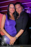 Saturdays Soiree - Club Couture - Sa 06.06.2009 - 117