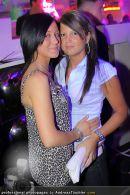 Saturdays Soiree - Club Couture - Sa 06.06.2009 - 121