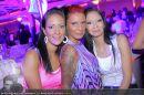 Saturdays Soiree - Club Couture - Sa 06.06.2009 - 13