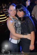 Saturdays Soiree - Club Couture - Sa 06.06.2009 - 131