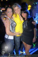 Saturdays Soiree - Club Couture - Sa 06.06.2009 - 132
