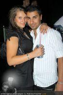 Saturdays Soiree - Club Couture - Sa 06.06.2009 - 134