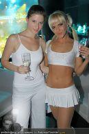 Saturdays Soiree - Club Couture - Sa 06.06.2009 - 140