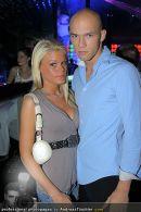Saturdays Soiree - Club Couture - Sa 06.06.2009 - 142