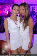 Saturdays Soiree - Club Couture - Sa 06.06.2009 - 23