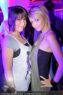 Saturdays Soiree - Club Couture - Sa 06.06.2009 - 24