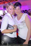 Saturdays Soiree - Club Couture - Sa 06.06.2009 - 28