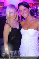 Saturdays Soiree - Club Couture - Sa 06.06.2009 - 39