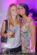 Saturdays Soiree - Club Couture - Sa 06.06.2009 - 4