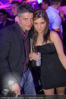 Saturdays Soiree - Club Couture - Sa 06.06.2009 - 41