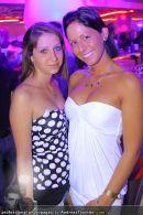 Saturdays Soiree - Club Couture - Sa 06.06.2009 - 44
