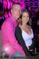 Saturdays Soiree - Club Couture - Sa 06.06.2009 - 5
