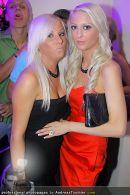 Saturdays Soiree - Club Couture - Sa 06.06.2009 - 54