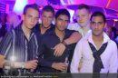 Saturdays Soiree - Club Couture - Sa 06.06.2009 - 57