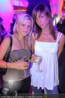 Saturdays Soiree - Club Couture - Sa 06.06.2009 - 58