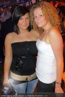 Saturdays Soiree - Club Couture - Sa 06.06.2009 - 71