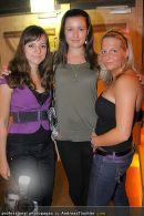 Saturdays Soiree - Club Couture - Sa 06.06.2009 - 78