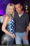 Saturdays Soiree - Club Couture - Sa 06.06.2009 - 86