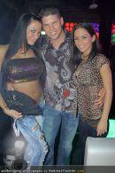 Saturdays Soiree - Club Couture - Sa 06.06.2009 - 96