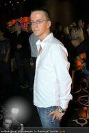 Open Doors Night - Club Couture - Mi 10.06.2009 - 100