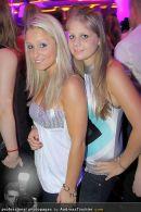 Open Doors Night - Club Couture - Mi 10.06.2009 - 13