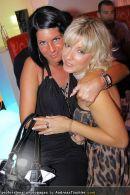 Open Doors Night - Club Couture - Mi 10.06.2009 - 132