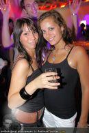Open Doors Night - Club Couture - Mi 10.06.2009 - 21