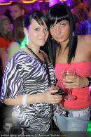 Open Doors Night - Club Couture - Mi 10.06.2009 - 34