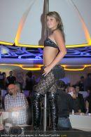 Open Doors Night - Club Couture - Mi 10.06.2009 - 37