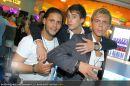 Open Doors Night - Club Couture - Mi 10.06.2009 - 4
