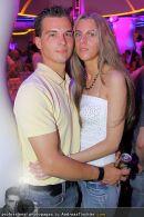 Open Doors Night - Club Couture - Mi 10.06.2009 - 40